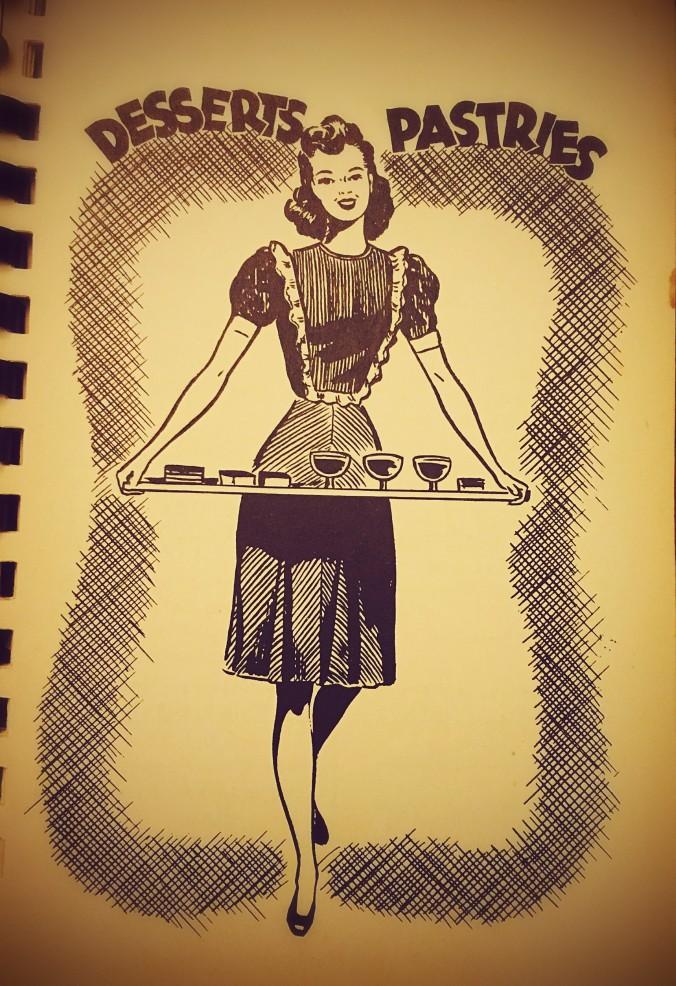 A Community Cookbook